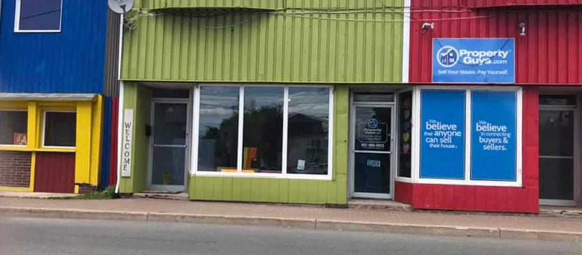 SHCCC-Storefront